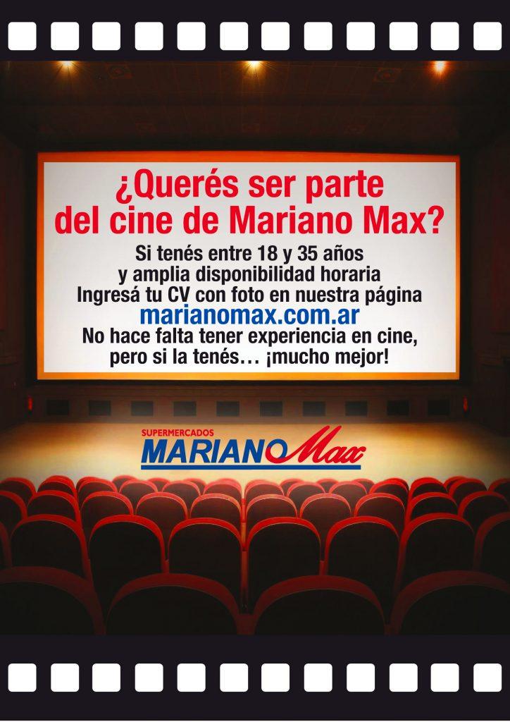 cine-mmax