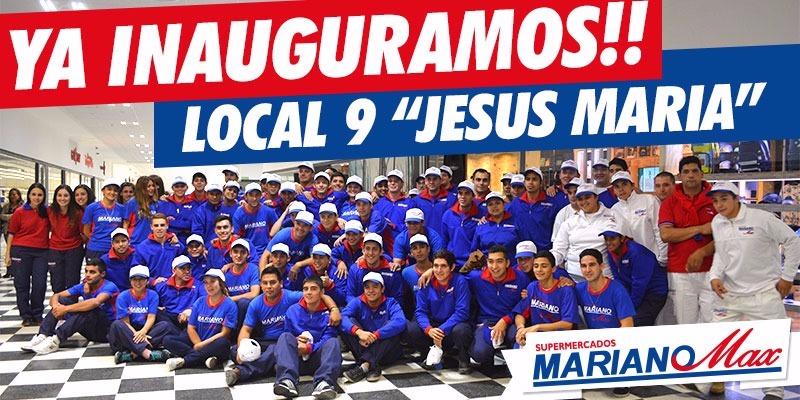 inauguramos-jesus-maria