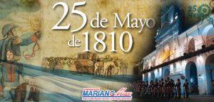 25-de-mayo-1810