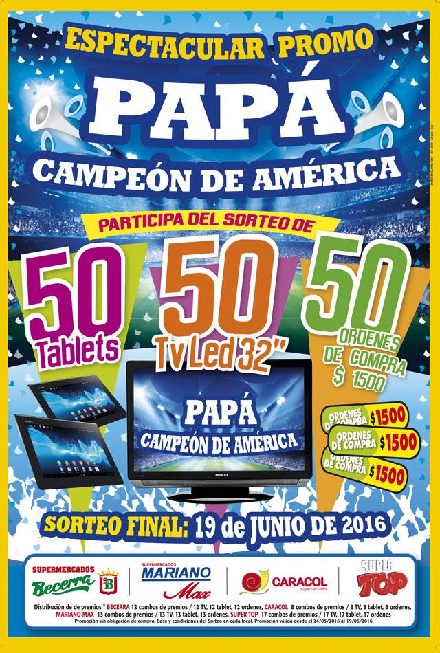 AFICHE-PAPA-CAMPEON-AMERICA-016